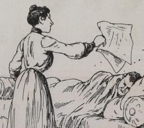Пособие для хороших жен